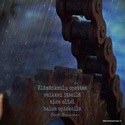 Ratas kirstinkammari.fi